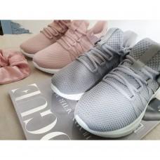 Sneakers Γκρι