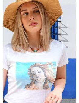 Afrodite T-Shirt