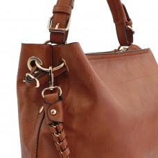 Τσάντα Ώμου Ταμπά