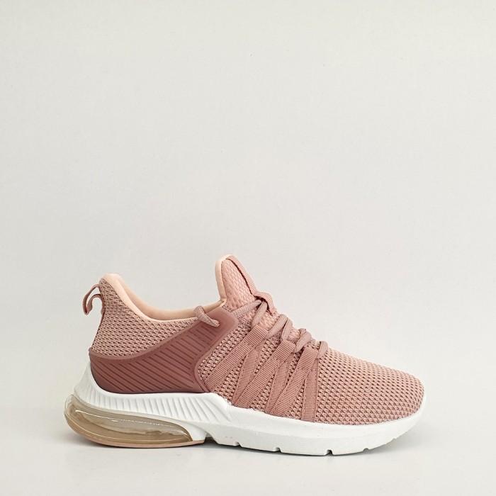 Sneakers Ροζ Sneakers