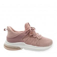 Sneakers Ροζ