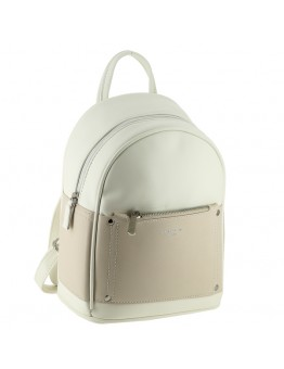 Backpack Λευκό