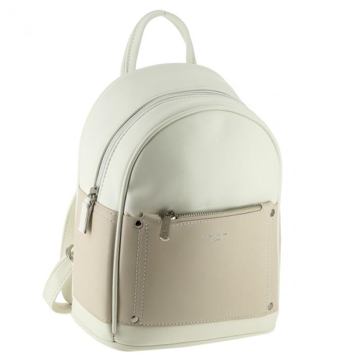 Backpack Λευκό Τσάντες & Αξεσουάρ