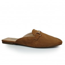 Loafers Mules Ταμπά
